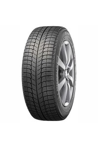 Шины Michelin 215/55 R16 X-Ice 3