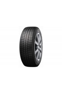 Шины Michelin 215/55 R16 X-Ice Xi3