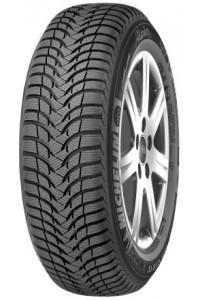 Шины Michelin 215/60 R16 Alpin A4