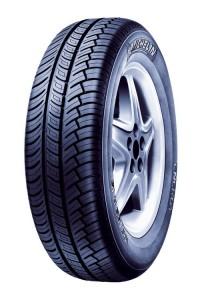 Шины Michelin 215/60 R16 Energy E3A