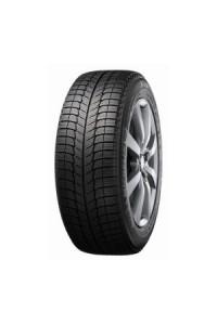 Шины Michelin 215/60 R17 X-Ice Xi3