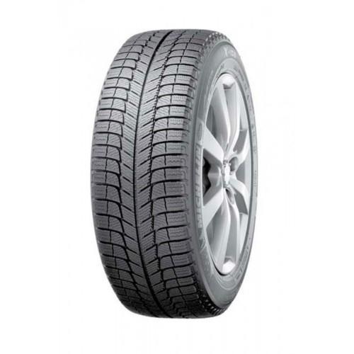 Шины Michelin 215/65 R16 X-Ice 3
