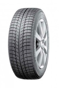 Шины Michelin 215/65 R16 X-Ice 3