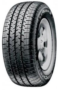 Шины Michelin 215/65 R16C Agilis+
