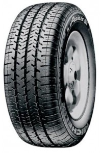 Шины Michelin 215/65 R16C Agilis+