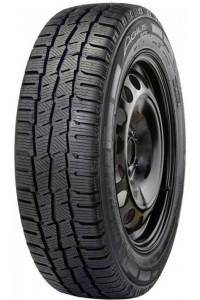 Шины Michelin 215/65 R16C Agilis Alpin