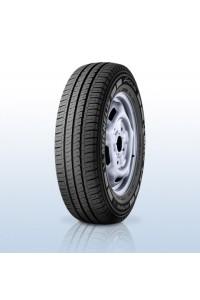 Шины Michelin 215/65 R16C Agilis + G