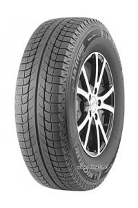 Шины Michelin 215/70 R16 Latitude Alpin 2