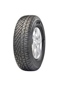 Шины Michelin 215/70 R16 Latitude Cross Xl