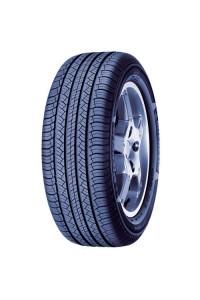 Шины Michelin 215/70 R16 Latitude Tour Hp