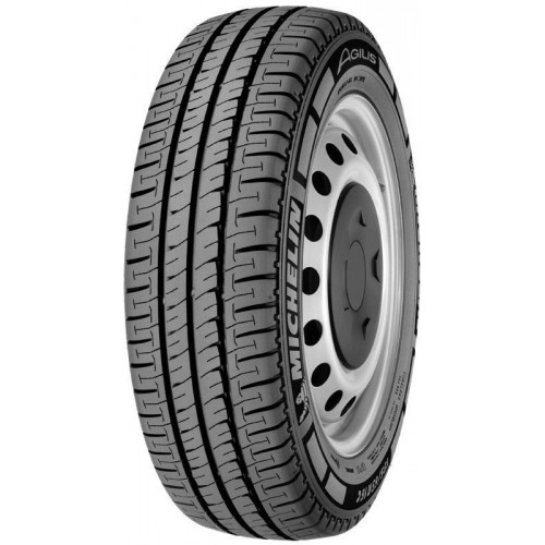 Шины Michelin 215/75 R16C Agilis+