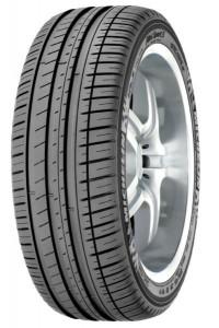 Шины Michelin 225/45 R17 Pilot Sport 3