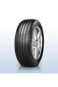 Шины Michelin 225/45 R17 Primacy Hp