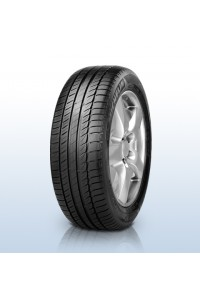 Шины Michelin 225/45 R17 Primacy Hp