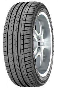 Шины Michelin 225/45 R18 Pilot Sport 3 Xl