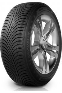 Шины Michelin 225/50 R17 Alpin 5