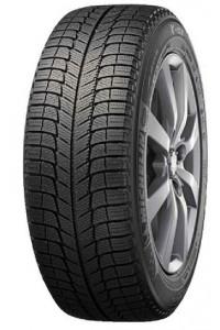 Шины Michelin 235/45 R17 X-Ice 3