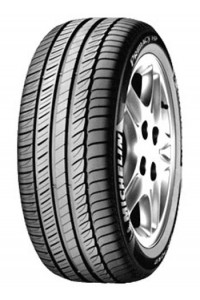Шины Michelin 225/55 R17 Primacy Hp