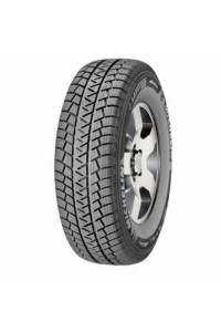 Шины Michelin 225/55 R18 Latitude Alpin
