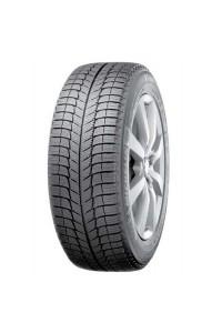 Шины Michelin 225/60 R17 X-Ice 3
