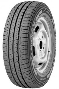 Шины Michelin 225/65 R16C Agilis + G