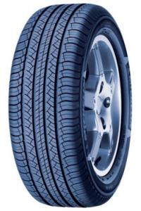 Шины Michelin 225/65 R17 Latitude Tour Hp