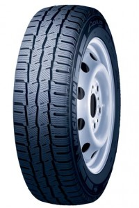 Шины Michelin 225/70 R15C Agilis Alpin
