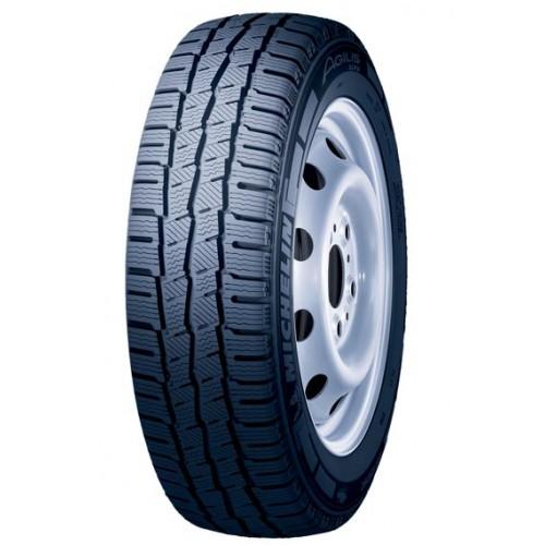 Шины Michelin 225/70 R15C Agilis Alpin