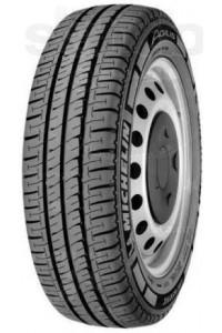 Шины Michelin 225/75 R16C Agilis+