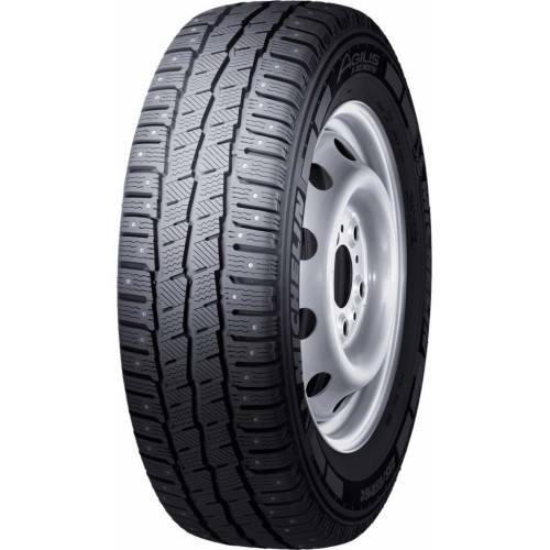 Шины Michelin 225/75 R16C Agilis X-Ice Nort