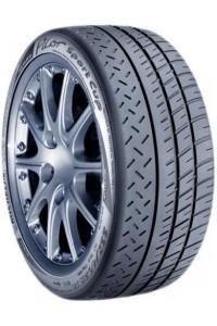 Шины Michelin 235/35 R19 Pilot Sport Cup+