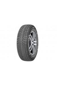 Шины Michelin 235/55 R18 XL TL Latitude Alpin LA2