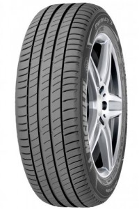 Шины Michelin 225/45 R17 Primacy 3
