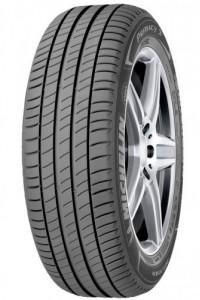 Шины Michelin 205/55 R17 Primacy 3