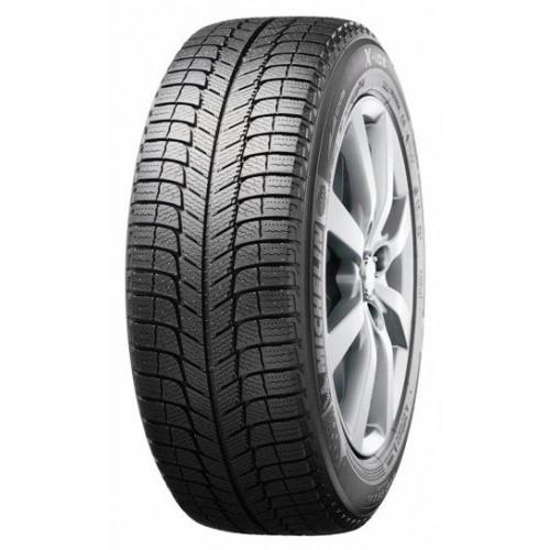Шины Michelin 245/45 R17 X-Ice 3