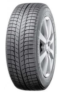 Шины Michelin 245/45 R18 X-Ice 3