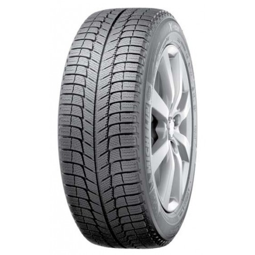 Шины Michelin 245/45 R18 X-Ice 3