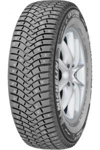 Шины Michelin 245/45 R18 X-Ice North 2