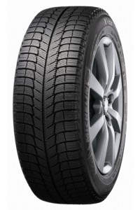 Шины Michelin 245/45 R19 X-Ice Xi3 Xl