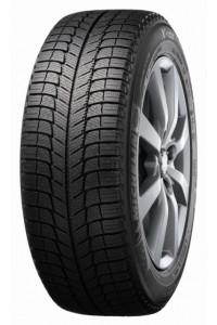 Шины Michelin 245/45 R19 X-Ice Xi3 Xl