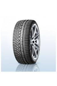 Шины Michelin 245/50 R18 Pilot Alpin Pa4 Xl