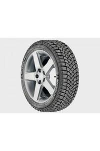 Шины Michelin 245/50 R18 X-Ice North Xin2