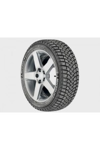 Шины Michelin 245/50 R18 X-Ice North Xin2