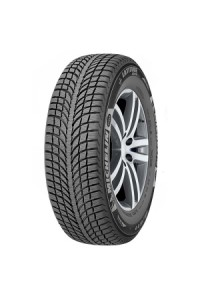 Шины Michelin 245/65 R17 Latitude Alpin 2 Xl