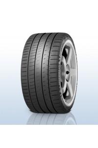 Шины Michelin 255/35 R19 Pilot Super Sport Xl
