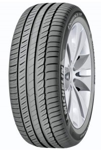 Шины Michelin 235/45 R17 Primacy Hp