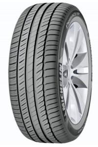 Шины Michelin 235/45 R17 Primacy Hp