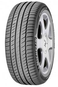 Шины Michelin 255/45 R18 Primacy Hp