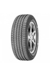 Шины Michelin 255/50 R19 Latitude Tour Hp