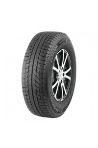 Шины Michelin 255/50 R19 Latitude X-Ice 2 Xl